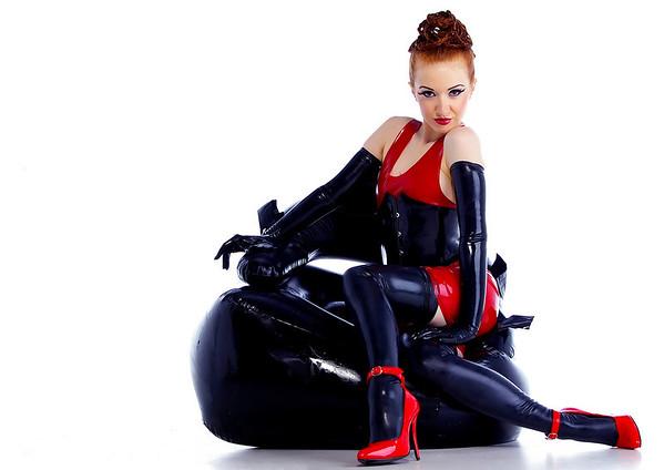 Jessamyn-Red (164)