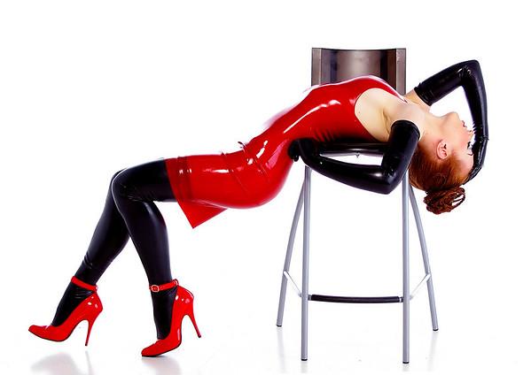 Jessamyn-Red (102)