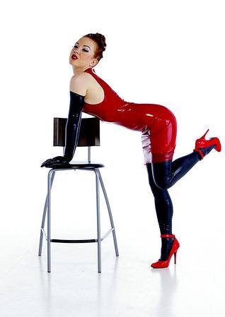 Jessamyn-Red (110)