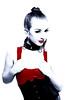 Jessamyn-Red (271)