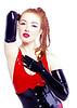 Jessamyn-Red (260)