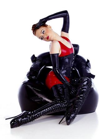 Jessamyn-Red (173)