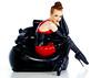 Jessamyn-Red (200)
