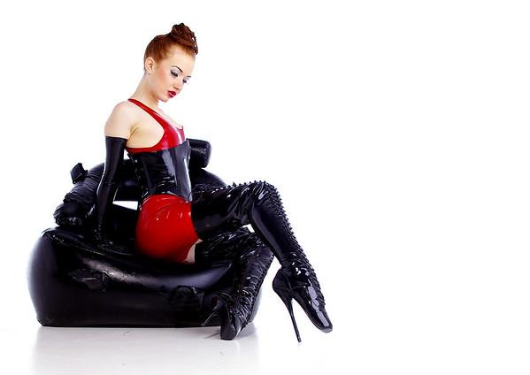 Jessamyn-Red (184)