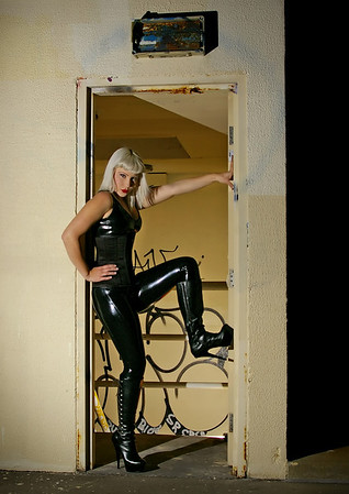Lillie-Jean (45)