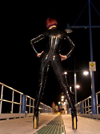 Mistress Tokyo - Rockingham and Kwinana