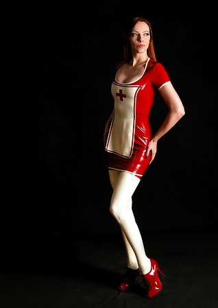 Emily Nurse (3)
