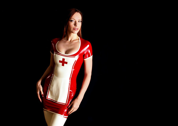 Emily Nurse