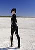 Rach Salt Flats (21)