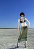 Rach Salt Flats (140)