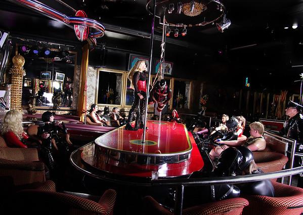 Latex Lounge (116)