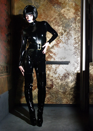 Latex Lounge (169)