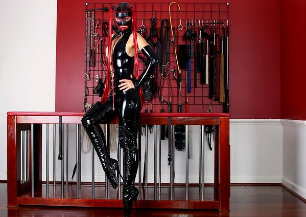 Mistress Celine (139)
