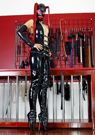 Mistress Celine (142)