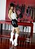 Mistress Celine (46)