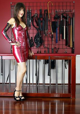 Mistress Celine (6)
