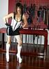 Mistress Celine (45)