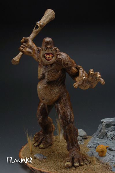Ogro-1a