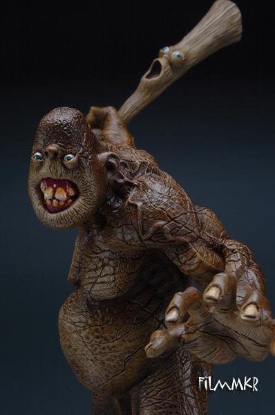 Ogro-3