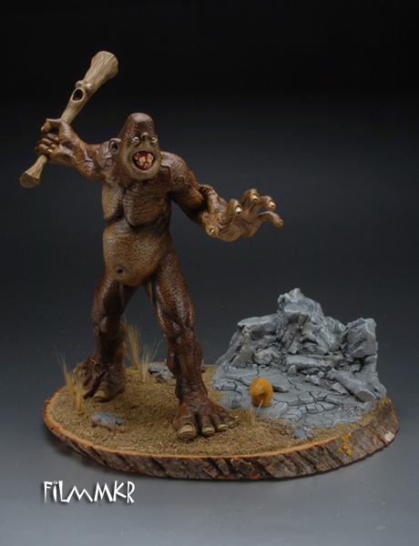 Ogro-2
