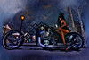 Two Wheels Move The Soul 4359-TH-516