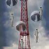 Parachute (Coney Island)
