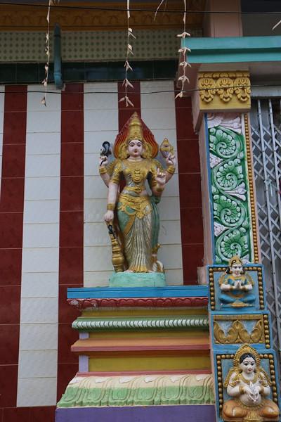 Thanlyin, Myanmar
