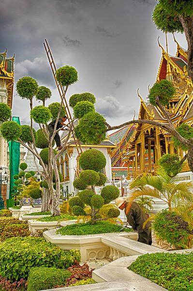 Royal Palace|20130411|07-31-52|IMG_5071|©derekrigler2013_HDR