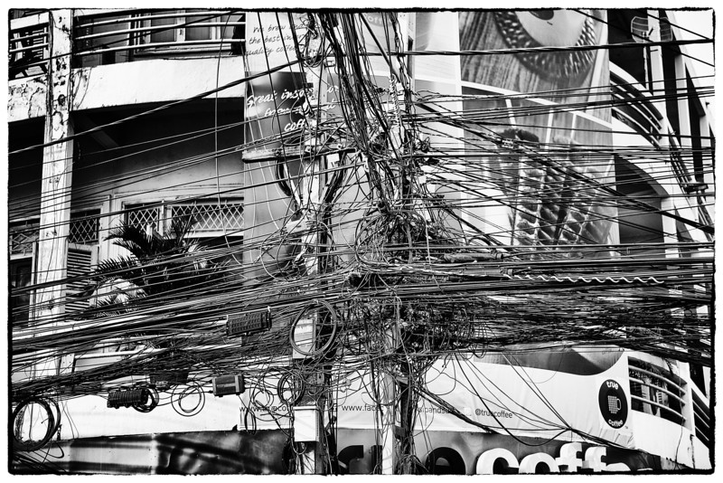 Vientiane|20130408|10-35-27|IMG_4332|©derekrigler2013