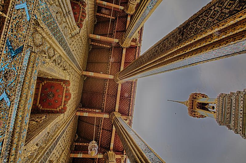 Royal Palace|20130411|06-14-29|IMG_4875|©derekrigler2013_HDR