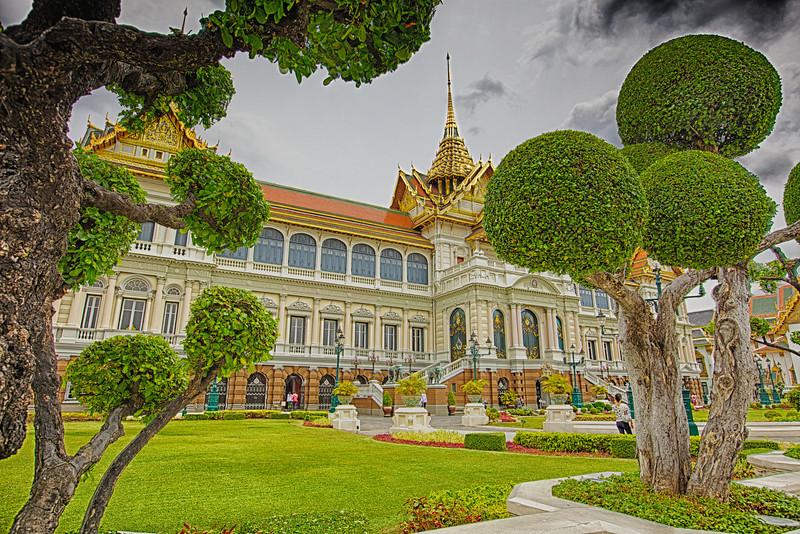 Royal Palace|20130411|07-29-21|IMG_5052|©derekrigler2013_HDR