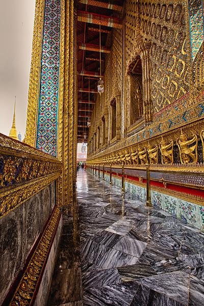 Royal Palace|20130411|06-08-10|IMG_4851|©derekrigler2013_HDR