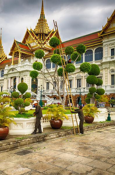 Royal Palace|20130411|07-32-27|IMG_5078|©derekrigler2013_HDR