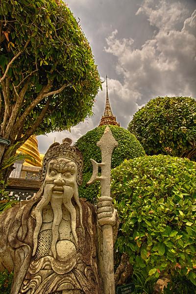 Royal Palace|20130411|06-29-57|IMG_4905|©derekrigler2013_HDR