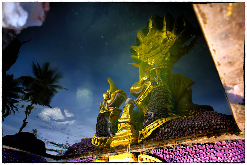 Vientiane 20130408 10-08-48 IMG_4302 ©derekrigler2013