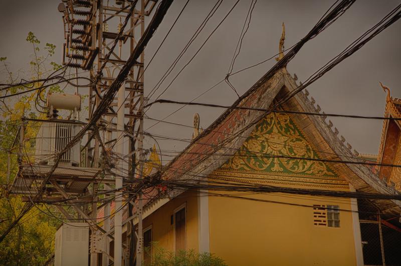 Vientiane 20130408 11-58-40 IMG_4375 ©derekrigler2013_HDR