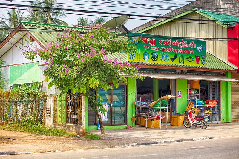 Vientiane 20130409 04-54-26 IMG_4544 ©derekrigler2013_HDR