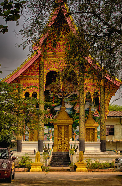 Vientiane 20130409 04-07-58 IMG_4496 ©derekrigler2013_HDR