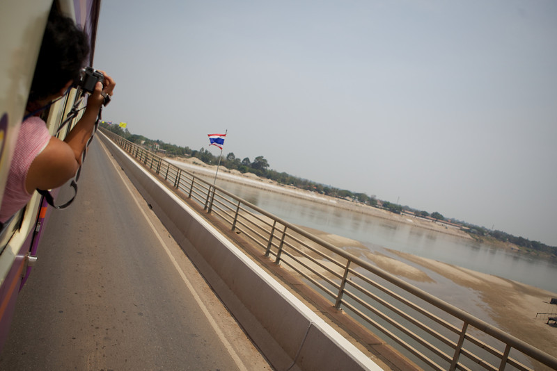 Vientiane 20130408 05-00-44 IMG_4264 ©derekrigler2013