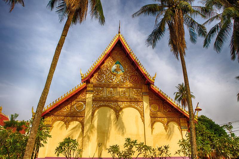 Vientiane 20130408 09-56-54 IMG_4285 ©derekrigler2013_HDR