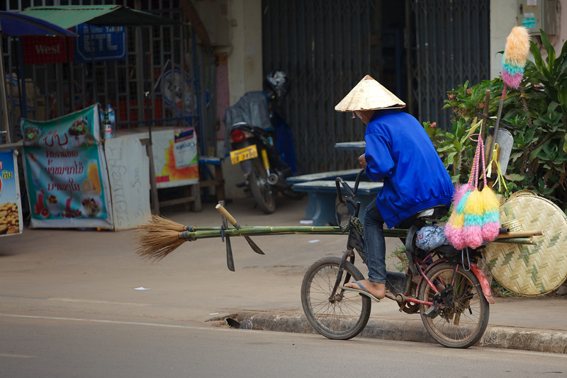 Vientiane 20130409 04-17-59 IMG_4508 ©derekrigler2013