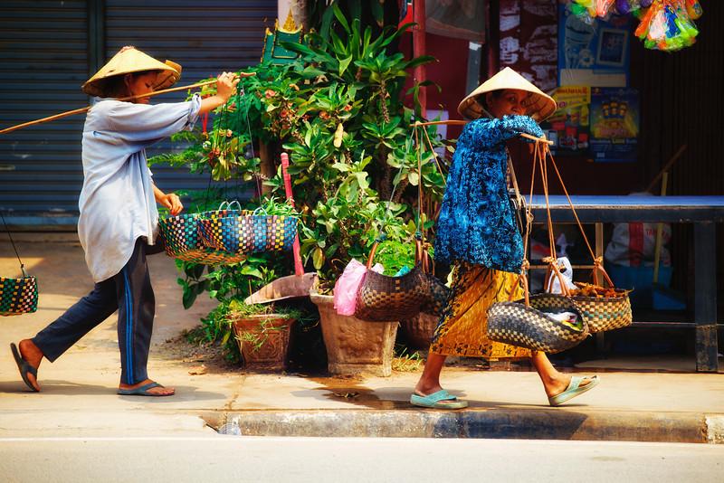 Vientiane 20130409 04-41-44 IMG_4536 ©derekrigler2013