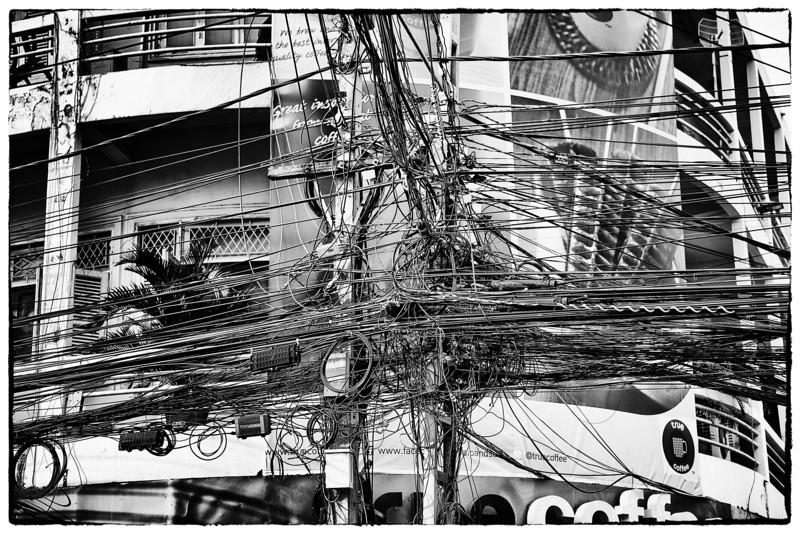 Vientiane 20130408 10-35-27 IMG_4332 ©derekrigler2013