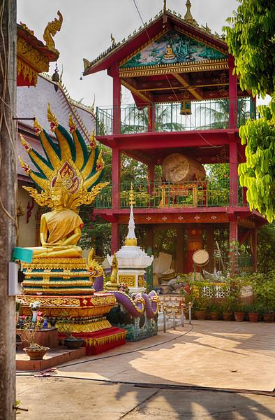 Vientiane 20130408 10-15-35 IMG_4319 ©derekrigler2013_HDR