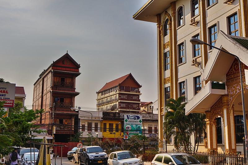 Vientiane 20130408 10-39-28 IMG_4335 ©derekrigler2013_HDR