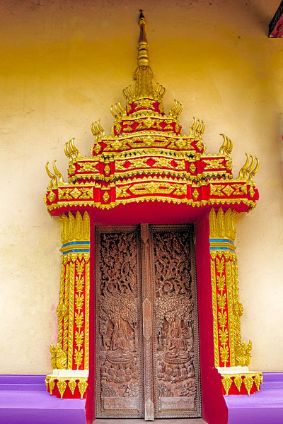 Vientiane 20130408 10-04-00 IMG_4296 ©derekrigler2013_HDR