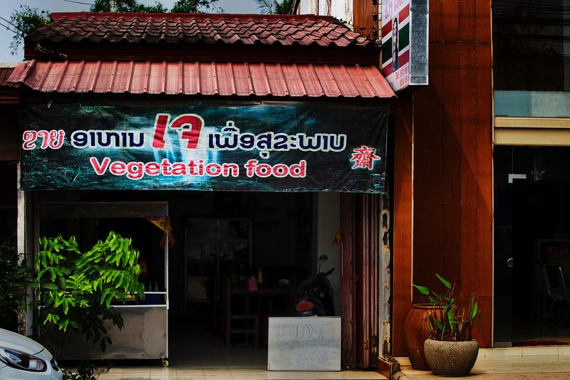Vientiane 20130409 03-44-01 IMG_4485 ©derekrigler2013