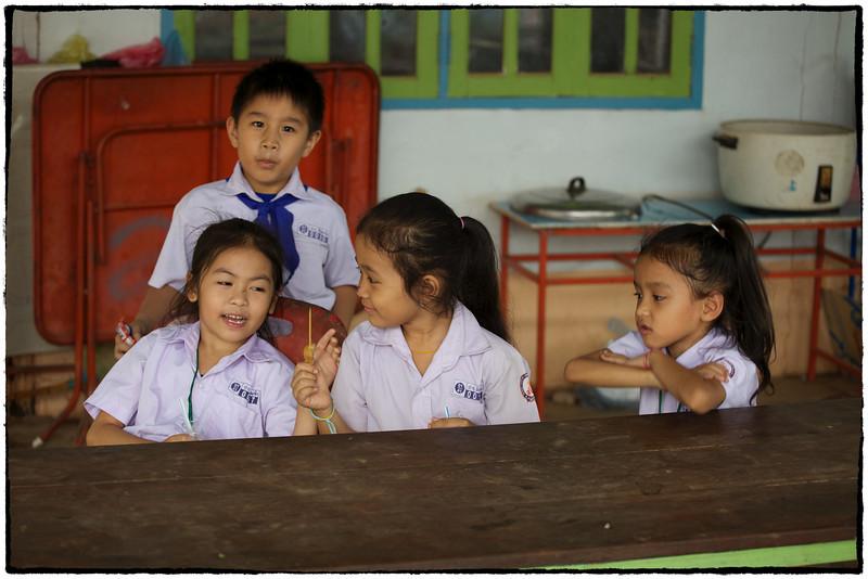 Vientiane 20130409 04-31-02 IMG_4515 ©derekrigler2013