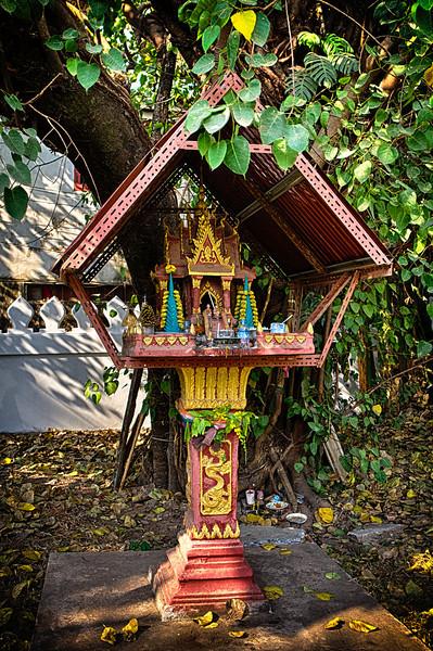 Vientiane 20130408 09-58-37 IMG_4289 ©derekrigler2013_HDR