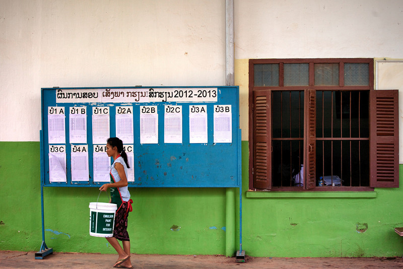 Vientiane 20130409 04-36-21 IMG_4529 ©derekrigler2013
